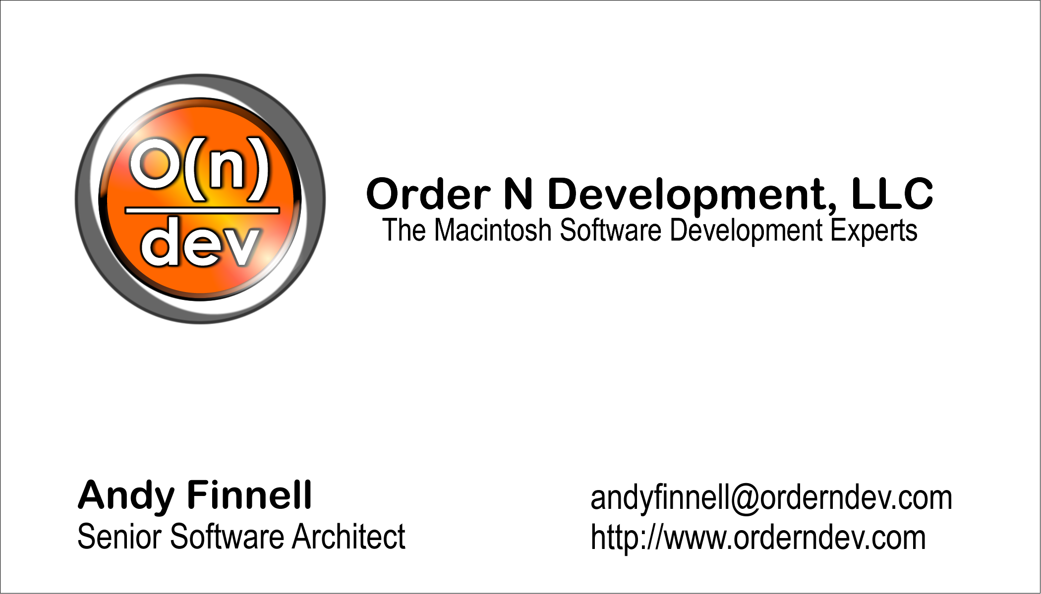 Logo designs business cards and when engineers go bad safe business card style b colourmoves